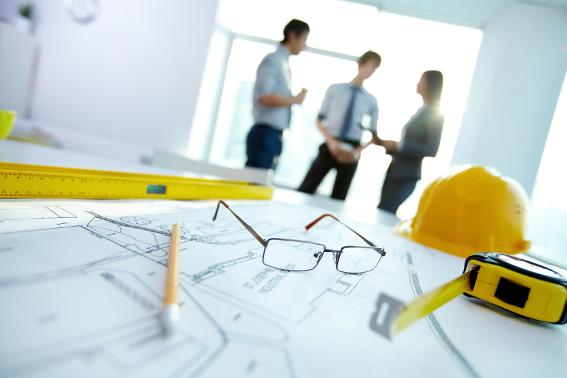 Engineering-Job-or-Internship