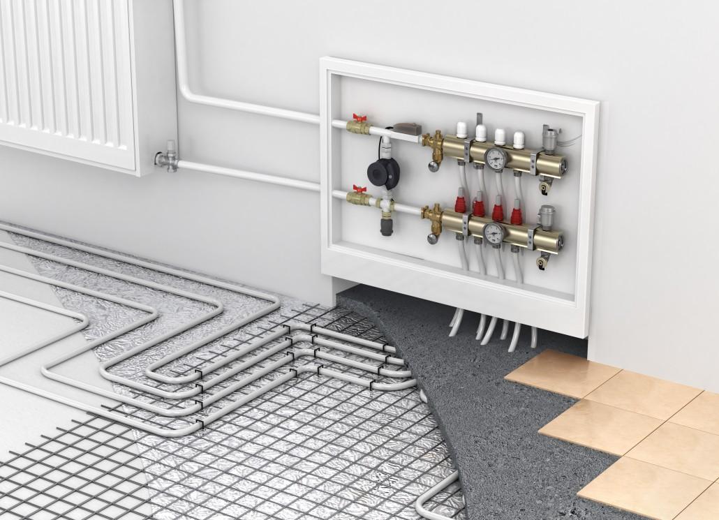 bigstock-Underfloor-Heating-With-Collec-102600047-1030x745